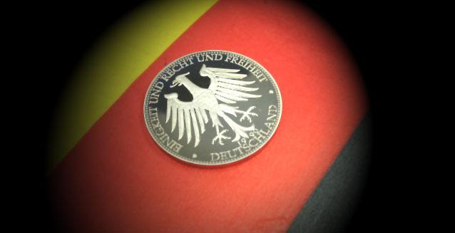 Almanya Bilgi